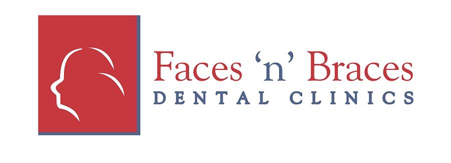 Faces n Braces